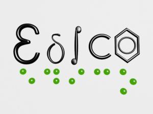 Imagen del logo del programa EDICO