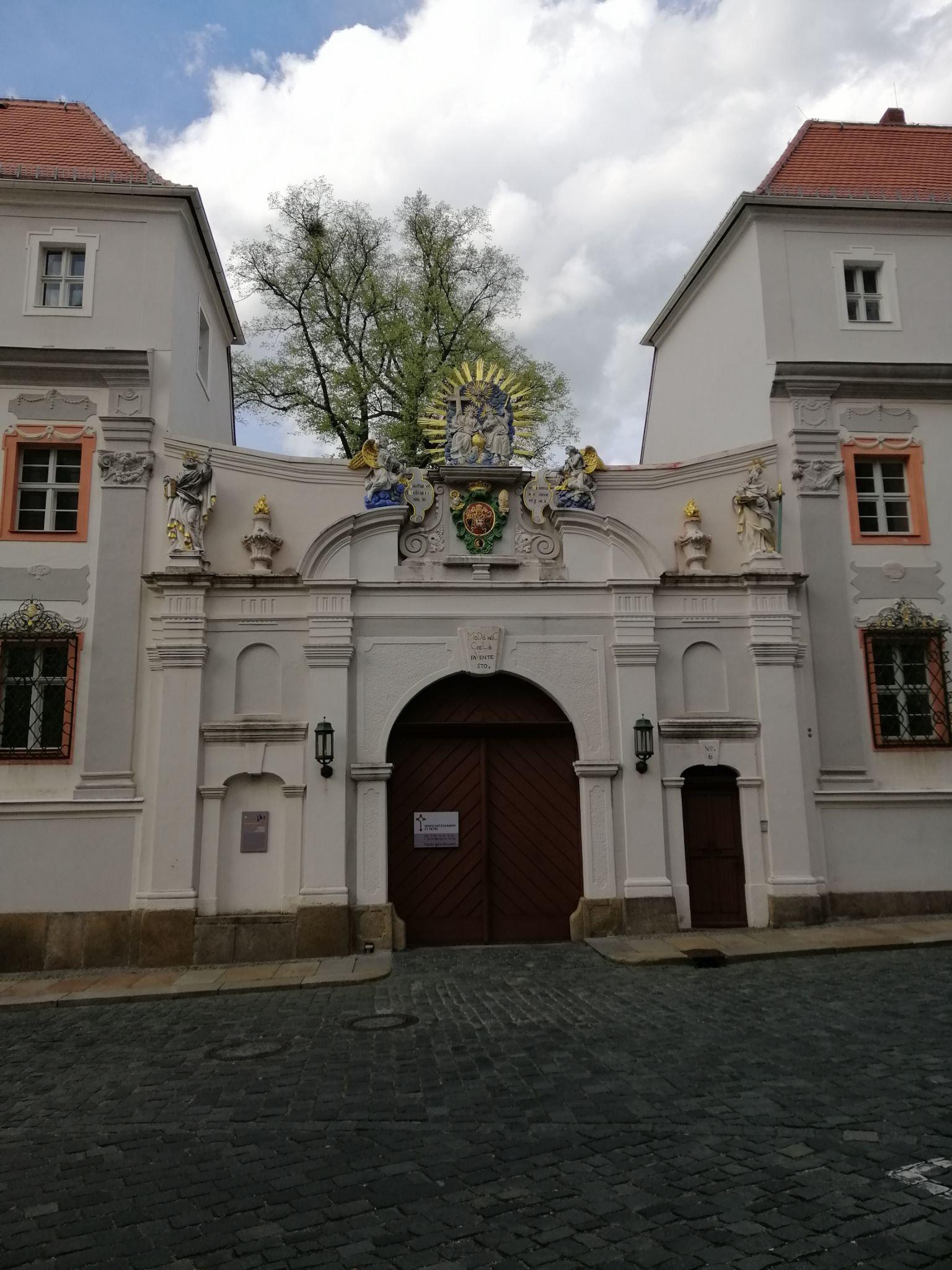 Bautzen-11