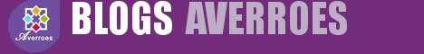 imagen del logo de BLOGS AVERROES