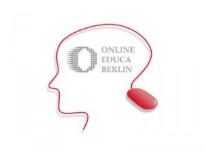 imagen del logo de online educa