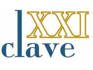 imagen del texto clavexxi