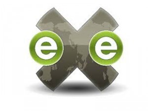 imagen del logo de exelearning