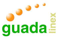 imagen del logo de guadalinex