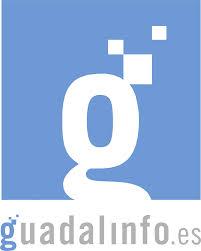 imagen del logo de guadalinfo