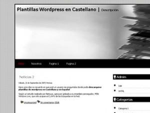 imagen del tema castellano