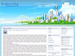 imagen del tema screenshot