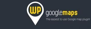 google map en wordpress