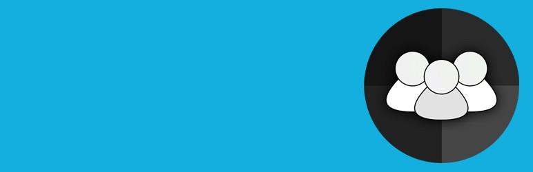 imagen del plugin simple membership
