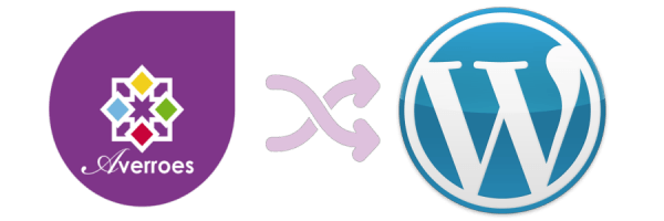 wordpress-logo-1024x1024