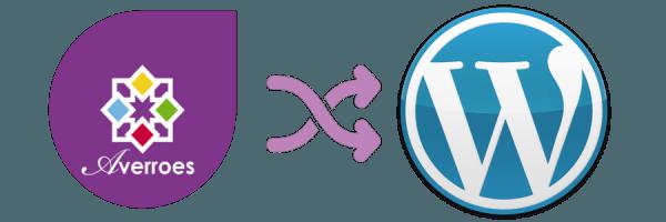 wordpress-logo-1024x1024