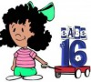 imagen del logo de eabe