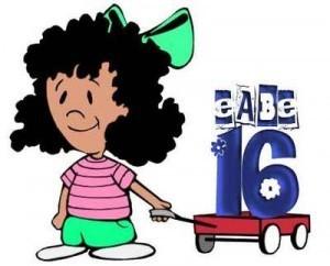 EABE16-300x242