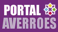 imagen del logo del PortalAverroes