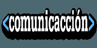 imagen del texto ComunicAccion