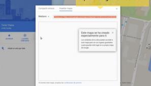 codigo_insercion