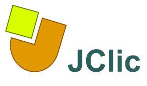 Como incrustar una actividad JClic en nuestro Web/Blog