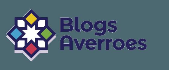 Parada de mantenimiento de BlogsAverroes el 25/06/2019