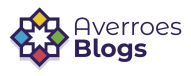 AVERROES BLOG