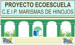 logo Ecolescuela
