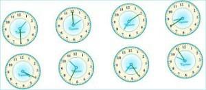 L'heure1