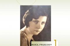 María_Francisca_Bustos_CEP_Baza_Mujeres_en_la_educación_1