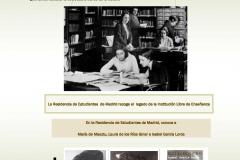 María_Francisca_Bustos_CEP_Baza_Mujeres_en_la_educación_3