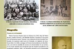 María_Francisca_Bustos_CEP_Baza_Mujeres_en_la_educación_4