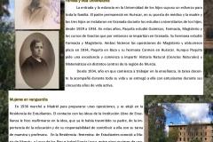 María_Francisca_Bustos_CEP_Baza_Mujeres_en_la_educación_5
