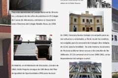 María_Francisca_Bustos_CEP_Baza_Mujeres_en_la_educación_6