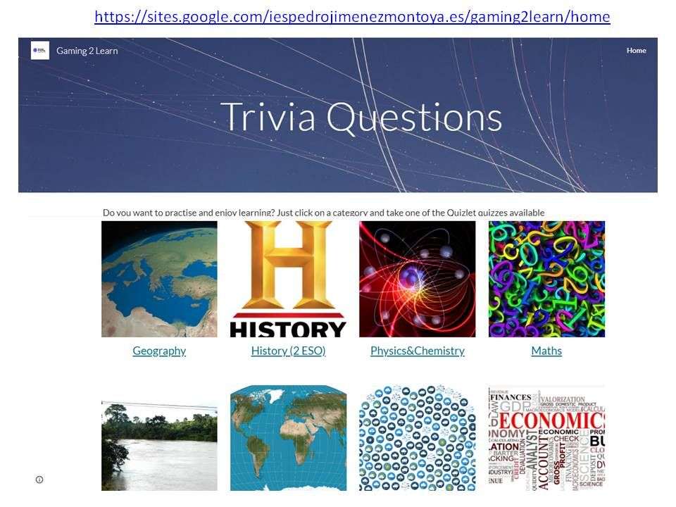 Trivia_questions_-Gaming-and-Gaining