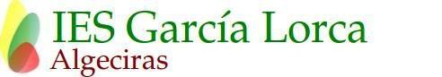 IES García Lorca (Algeciras)