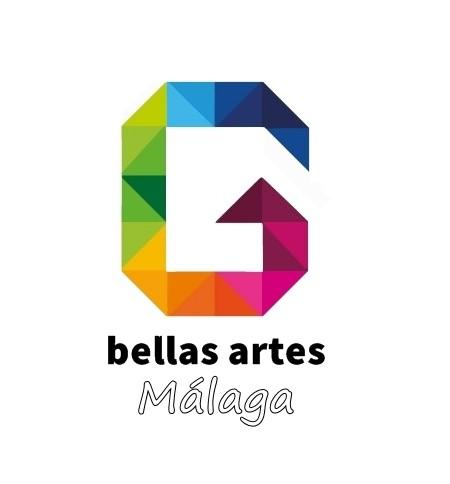 Gabinete de Bellas Artes de Málaga