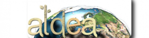 ACCESO Educación Ambiental