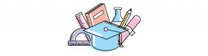 Instrucciones Evaluación y certificación programas 2020