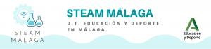 ACCESO STEAM MALAGA