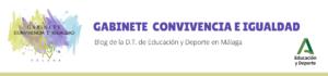 ACCESO GABINETE CONVIVENCIA E IGUALDAD