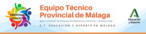 acceso ETPOEP Málaga