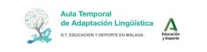 ACCESO AULA TEMPORAL DE ADAPTACIÓN LINGÜISTICA