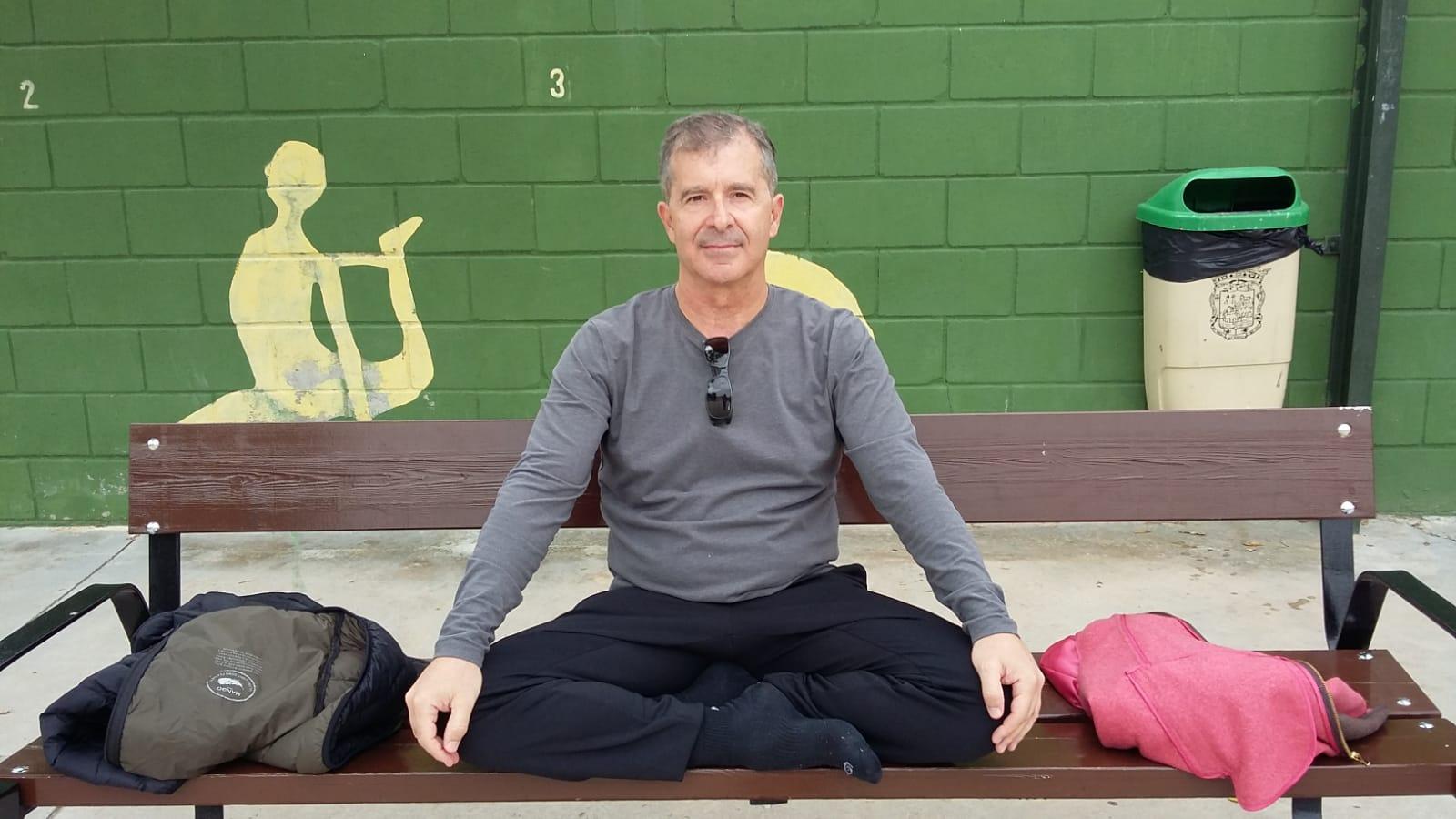 Jose-Manuel-yoga-1