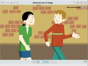 educacion_fisica02
