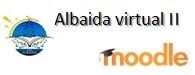 Albaida virtual