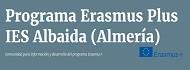 Erasmus Albaida