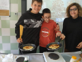 taller_crepes_2