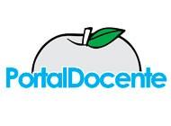 Acceso Portal Docente