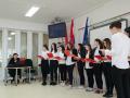 Croacia tercera movilidad