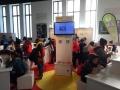 cybercamp1