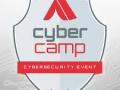 cyvercamp