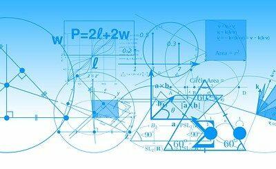 Concurso de Problemas Matemáticos