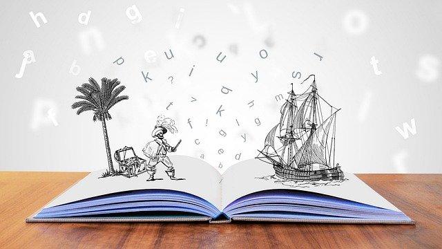 Concurso de MARCAPÁGINAS Departamento de Lengua castellana y Literatura