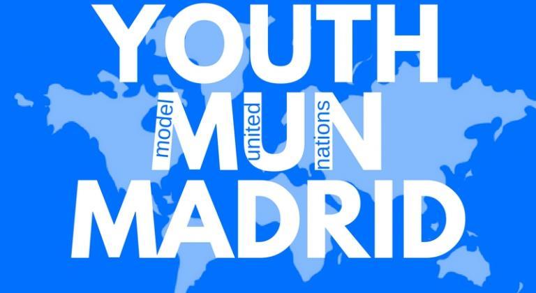 Youth Mun